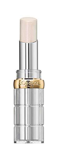 L'Oréal Paris Color Riche Shine 905 BAE, pflegender Lippenstift für intensive Farbe und...