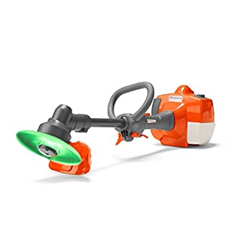 Best toy weed eater Reviews