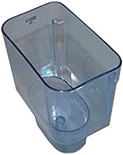 Bosch (bosgt) 00646715 Depósito de agua para Tassimo aparatos: Amazon.es: Hogar