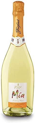 Freixenet - Mia, Vino Espumoso Blanco Dulce, 750 ml