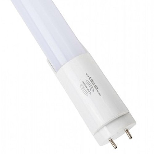 LED Planet T8 Tubo LED con Detector de Presencia, Luz Fría G13,...