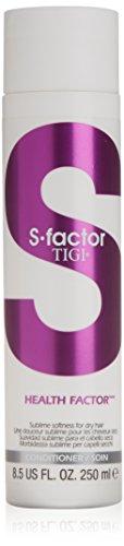 S-Factor Health Factor Conditionneur 250 ml