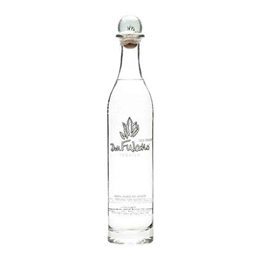 Don Fulano Blanco 100 Prozent Agave Tequila (1 x 0.7 l)