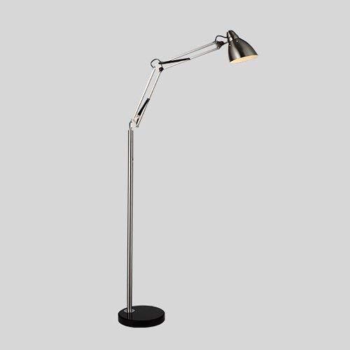 Creatieve Nordic transparant glas zeepbellens plafondhanglampen designer decoratieve LED moderne elementen keukeneiland kroonluchter lamp (grootte: 1 licht)