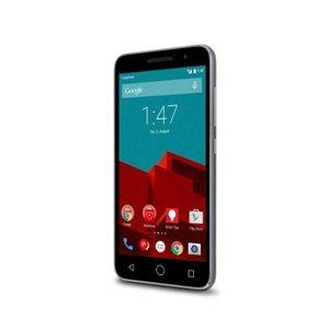 Vodafone Smart Prime 7 schwarz + CallYa Special