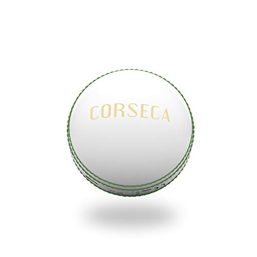 Corseca Orb Cricket Ball DMSC33 Portable Wireless Bluetooth Sports Speaker...