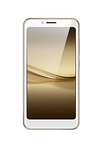 Honor 4X (Gold, 8 GB)(2 GB RAM)