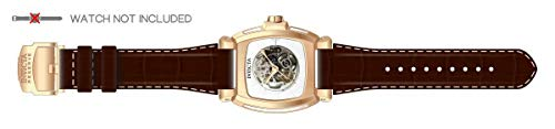 Invicta 22836 BAND ONLY