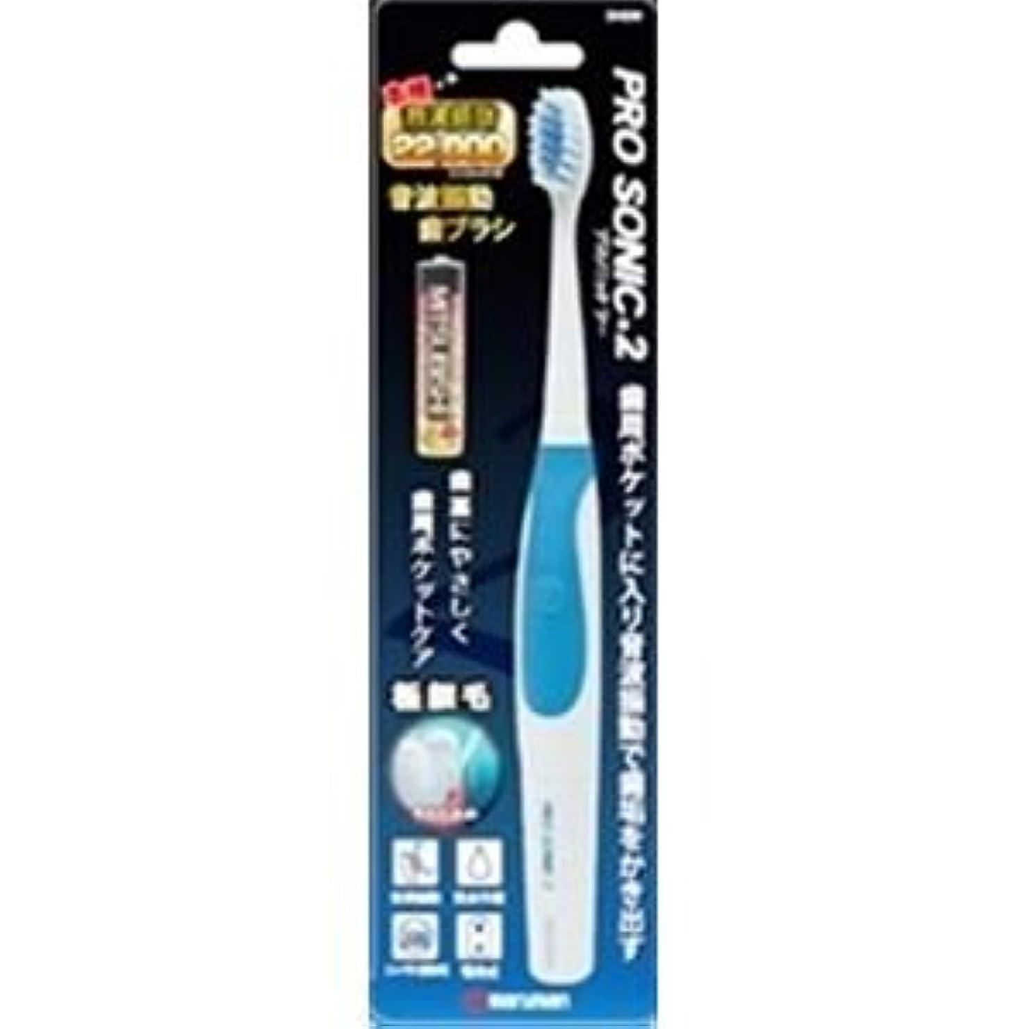カートン山便宜(まとめ)マルマン NEWプロソニック2ブルー 【×3点セット】
