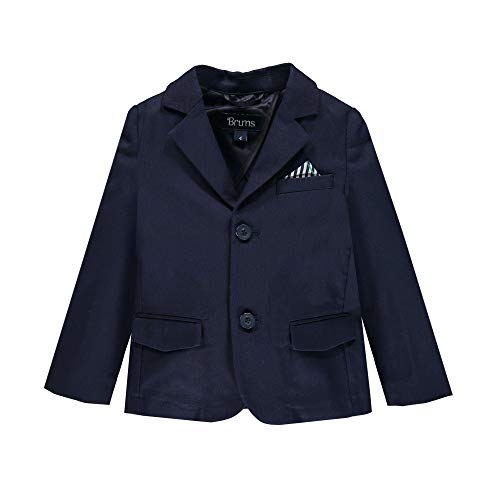 Brums Giacca ARMAT. Piquet Cappotto