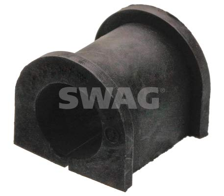 1x SWAG 23mm 84 94 2260