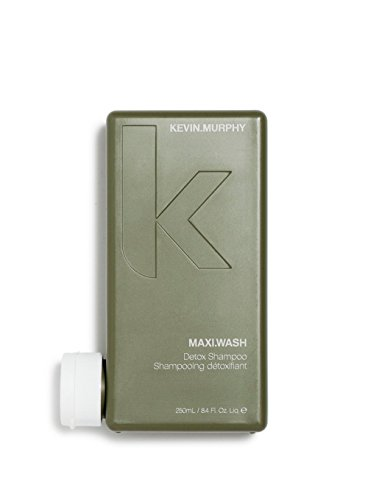 Kevin. MURPHY Maxi Wash 250 ml