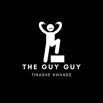 The Guy Guy