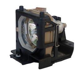 Kompatible Ersatzlampe DT00671 für HITACHI ED-X3400 Beamer