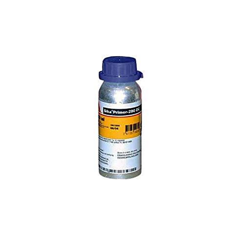 Sika Primer-290 DC - Primär für Holzbrückenlatten- Sika - 30 ml