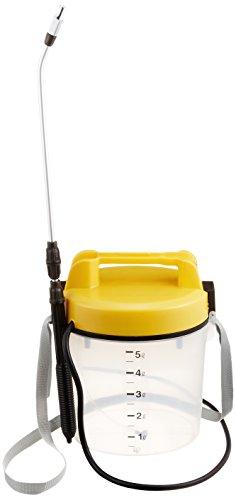 除草剤用電池式噴霧器 IR-5000A