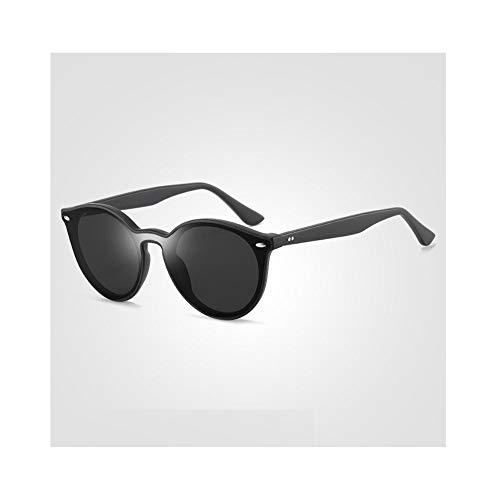 Zon Ultra-light TR Mode Klassieke Zonnebril Trend Grote Frame Full Frame Lens Kleurrijke Zonnebril Zonnekap Men's Outdoor Sportbril