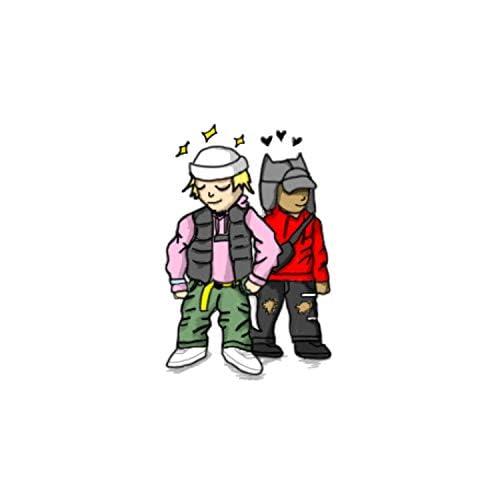Friz & Sai