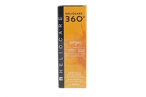 HELIOCARE Körper Sonnencreme, 200 g