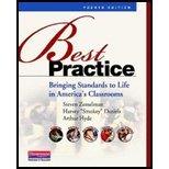 Best Practice (4th, 13) by Zemelman, Steven - Daniels, Harvey - Hyde, Arthur [Paperback (2012)]