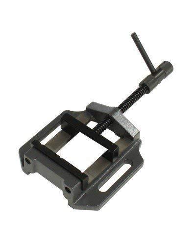 Best Buy! Kaka BSM-100N 4 Drill Press Clamping Vice