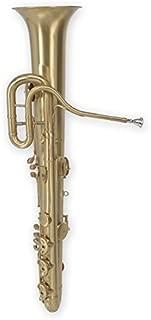 Tuyama® Ophicleide en Do (historic predecessor of the Tuba) - Edition Especial