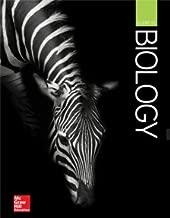 Biology - Teacher Edition - 2017