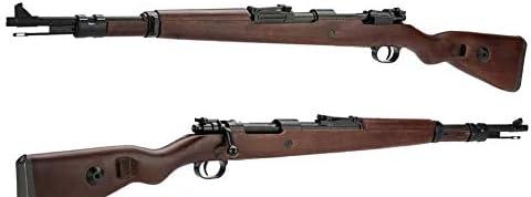 Mauser Karabiner 98 kurz