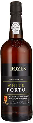 Rozès White (3 x 0.75 l)