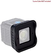 Lume Cube Modification Frame - for The Lume Cube
