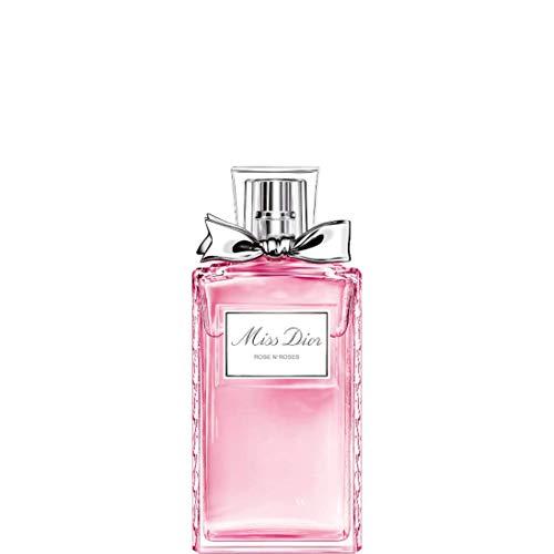 Christian Dior Miss Dior Rose N'Roses Eau de Toilette, 50 ml