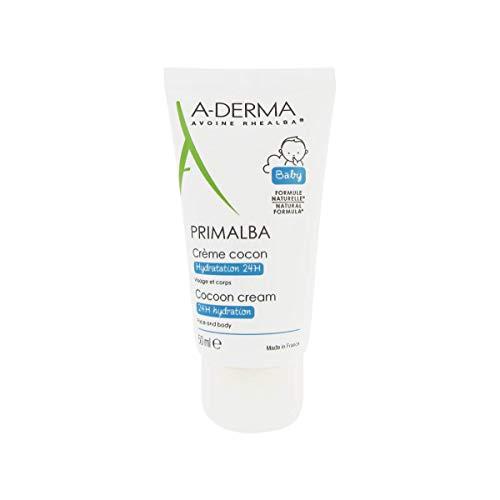 A-derma Primalba Cocoon Creme 50ml