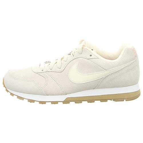 Nike Damen Md Runner 2 Se Laufschuh, Guava Ice Guava Ice Red Orbit, 38 EU