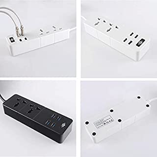 USB port extension cord TB-T07