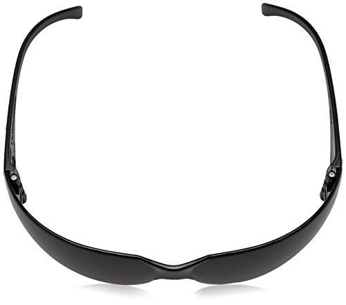 Bollé B-Line Moderne Schweisserbrille Filterstufe 5 - 5