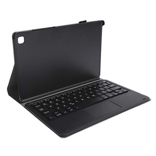 mando con teclado de la marca eboxer-1