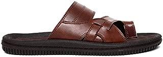 BATA Men's Joy Tr-ss18 Outdoor Sandals