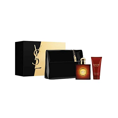 Yves Saint Laurent Parfum, 400 g
