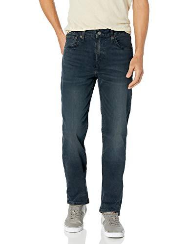 Levi's 514 - Jeans elasticizzati da uomo - - 31W x 30L