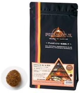 ピナクル サーモン&ポテト (グレインフリータイプ) 全年齢犬用(アレルギー対応)  800g