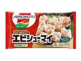 味の素冷凍  エビシューマイ 12個×20袋