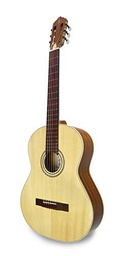 APC Instruments Cgs 307 - Instrumento de cuerdas