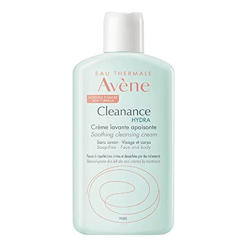 AVENE Clean-Ac Dermolimpiador 200 ml