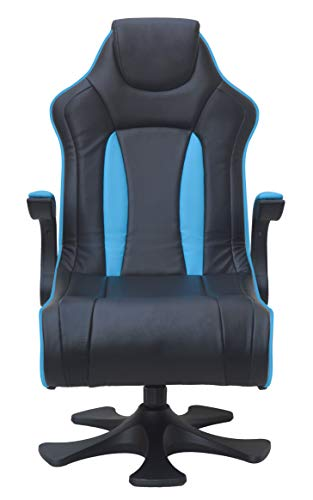 Flashpoint AG G-Force 21 Gaming Chair kaufen  Bild 1*