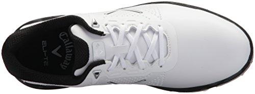 Callaway Men's Coronado Golf Shoe