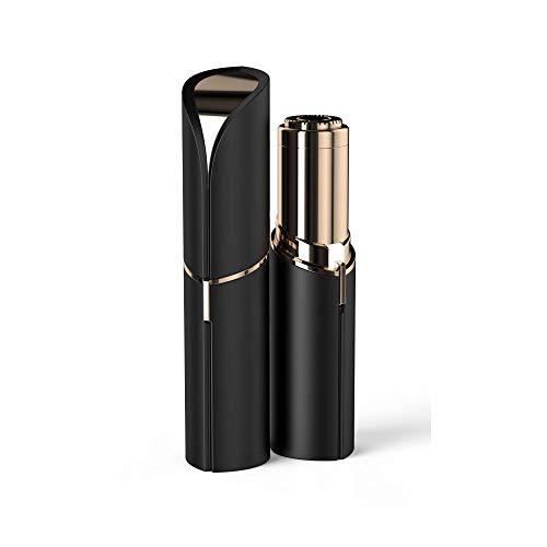 Flawless - Epilateur pour le visage USB Black Edition Flawless