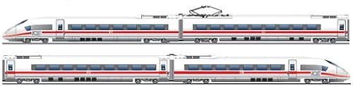 FLEISCHMANN 448071 ICE-Triebzug BR 407 DB