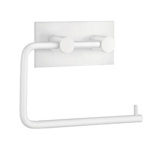 Top 10 best selling list for smedbo beslagsboden wall mounted toilet paper holder