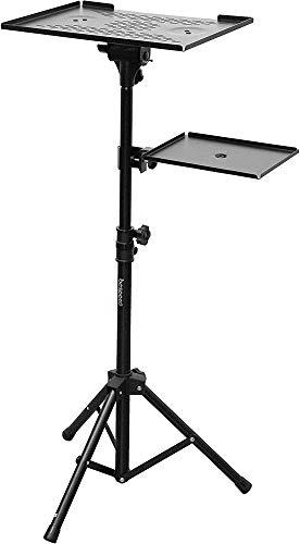 BESPECO LPS100 - Supporto per laptop o videoproiettore