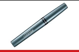 Revlon Colorstay Overtime Lengthening Mascara, Blackest Black 001